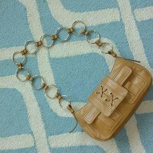 Yves Saint Laurent Corset Handbag
